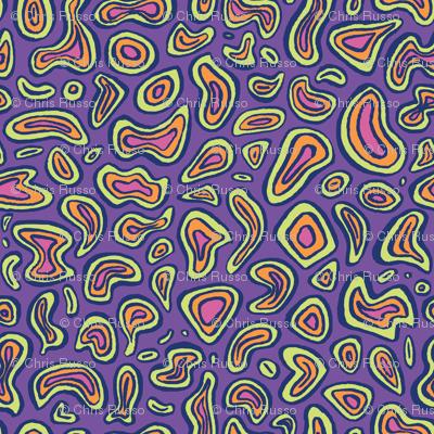 Swirls_purple_spoonflower_preview