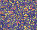 Swirls_purple_spoonflower_thumb
