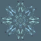 Floral_Lashes_Tile_I