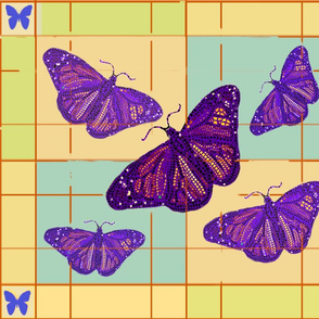 Stained_Glass_Flutterbys
