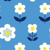 Rretro_flowers_navy_blue_150_hazel_fisher_creations_shop_thumb