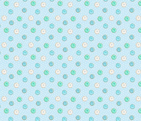 Small_donuts_with_hand_drawn_spots_blue_150_hazel_fisher_creations_shop_preview