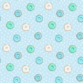 Small_donuts_with_hand_drawn_spots_blue_150_hazel_fisher_creations_shop_thumb