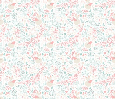 Rsleepingfox_35cm_white-01_shop_preview