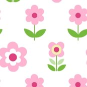 Retro_flowers_white_pink_green_150_hazel_fisher_creations_shop_thumb