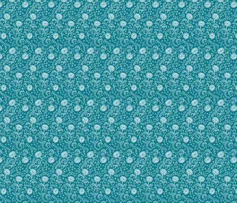 Rlace_pattern_white_on_teal_150_hazel_fisher_creations_shop_preview
