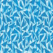 clear blue basic