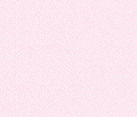 Rhand_drawn_spotty_pastel_blush_pink_150_hazel_fisher_creations_shop_preview