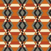 Tribal_Tangrams