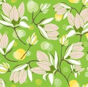 Rmagnolia_blossom_greenery_600__shop_thumb