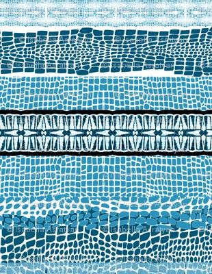 blue_ocean_mosaic