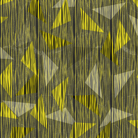 experiment fabric by susiprint on Spoonflower - custom fabric