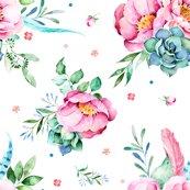Raqua___pink_floral_print_shop_thumb