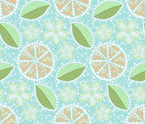 Rsummer_oranges_mosaic_shop_preview