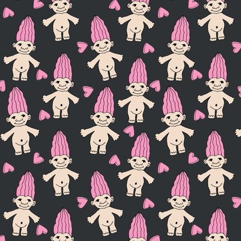 Rtrolls_pink_shop_preview