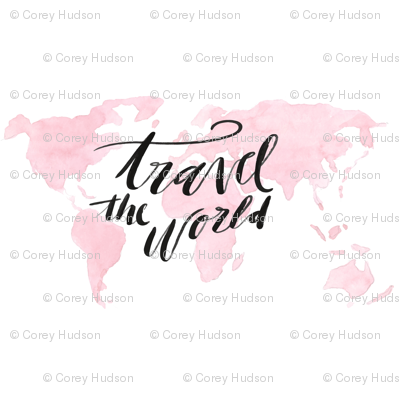 travel-w-globe-layout