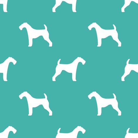 Rairedale_silhouette_fabric_turquoise_shop_preview