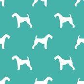 Rairedale_silhouette_fabric_turquoise_shop_thumb