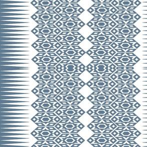 grey_blue_tribal_tracks