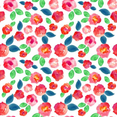Rcheery_abstract_buds_shop_preview