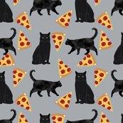 Rblack_cat_pizza_grey_shop_thumb