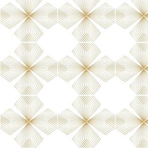 gold_diamond_flower