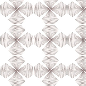 grey_diamond_flower