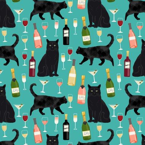 Rblack_cat_wine_shop_preview