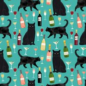 Rblack_cat_wine_shop_thumb