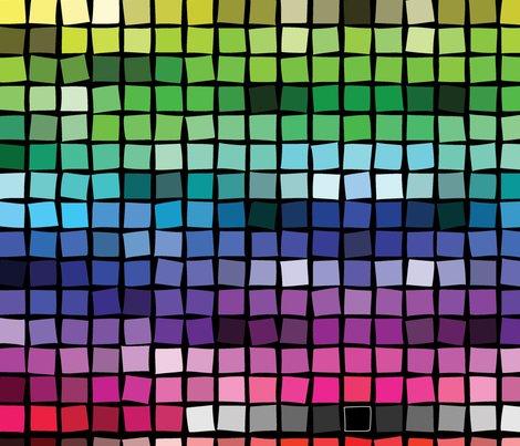 Rr_mosaic-web-colors-mirror_shop_preview