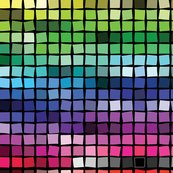 Rr_mosaic-web-colors-mirror_shop_thumb