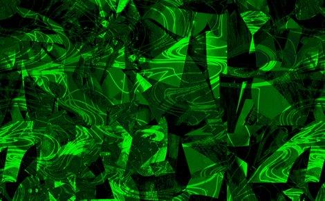 Rrnautical_ocean_green_shop_preview