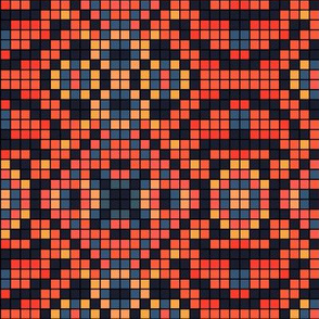 Mosaic_42x36