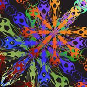 Q_I_Color_Burst