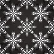 Q_I_Snowflake