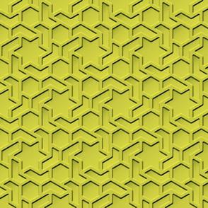 hexageo
