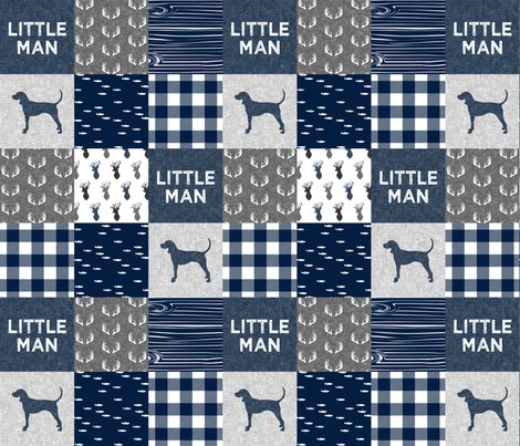 Rrhunting_and_fishing_little_man_quilt_tops_great_outdoors_colors-01_shop_preview