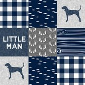 Rrhunting_and_fishing_little_man_quilt_tops_great_outdoors_colors-01_shop_thumb