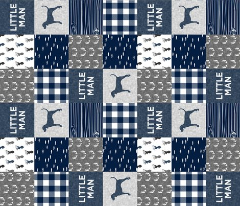 Rrhunting_and_fishing_little_man_quilt_tops_great_outdoors_colors-02_shop_preview