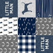 Rrhunting_and_fishing_little_man_quilt_tops_great_outdoors_colors-02_shop_thumb