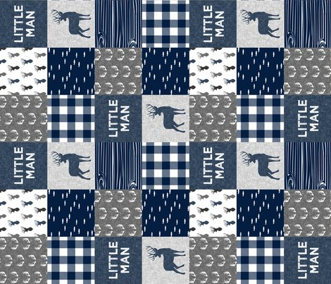 Rrhunting_and_fishing_little_man_quilt_tops_great_outdoors_colors-04_shop_preview