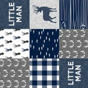 Rrhunting_and_fishing_little_man_quilt_tops_great_outdoors_colors-04_shop_thumb