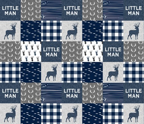 Rrhunting_and_fishing_little_man_quilt_tops_great_outdoors_colors-03_shop_preview