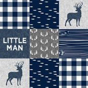 Rrhunting_and_fishing_little_man_quilt_tops_great_outdoors_colors-03_shop_thumb