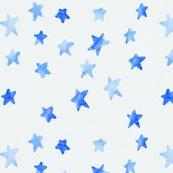 Rwatercolour_stars_more-01_shop_thumb