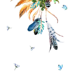 "3 YARDS / Young Souls Headdress / 3 Yards / 56""x108"""