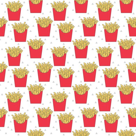 Rrrrfrench-fries-with-red-box_shop_preview