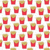 Rrrrfrench-fries-with-red-box_shop_thumb
