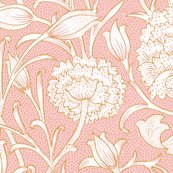 Rwilliam_morris___wild_tulip____dauphine_and_gilt___peacoquette_designs___copyright_2017_shop_thumb