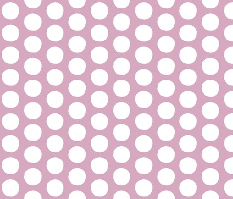 Accentpattern4_spoonflower_shop_preview